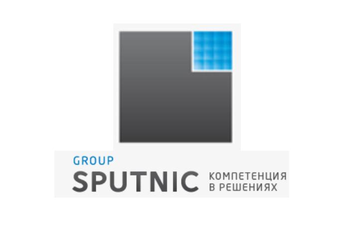 ГП Спутник