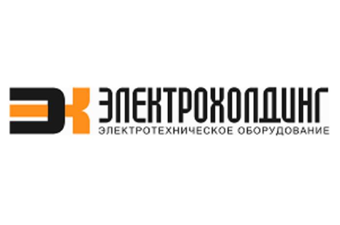ООО Электрохолдинг