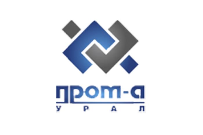 ООО Пром-А Урал