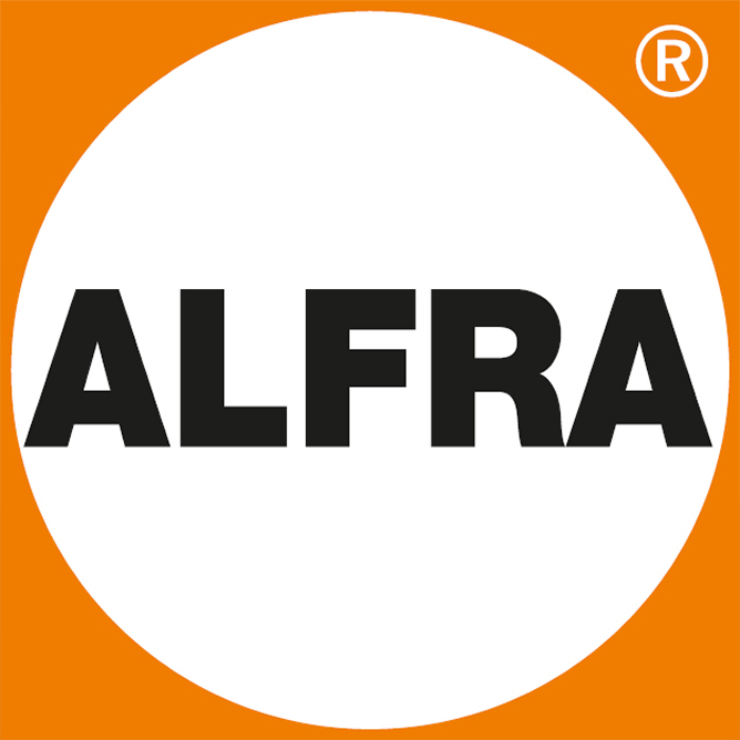 Alfra