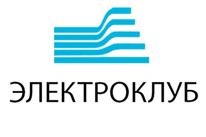 Группа компаний «Электроклуб»