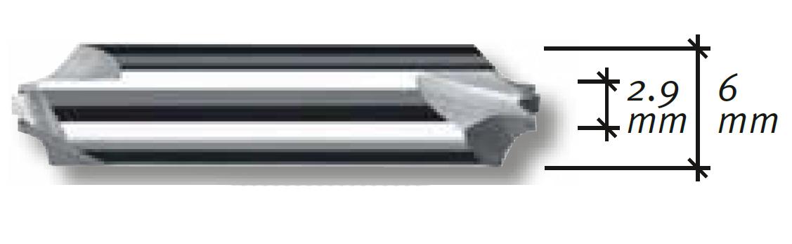 image flexslider