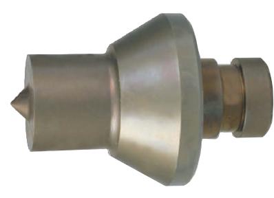 Пуансон  диаметром 21,0мм
