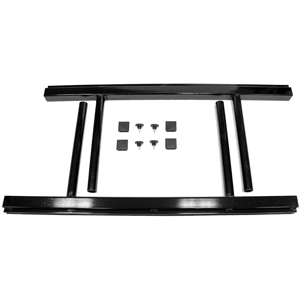 03100-001 Удлинение стола для гориз. положения МП (2 шт в компл.)