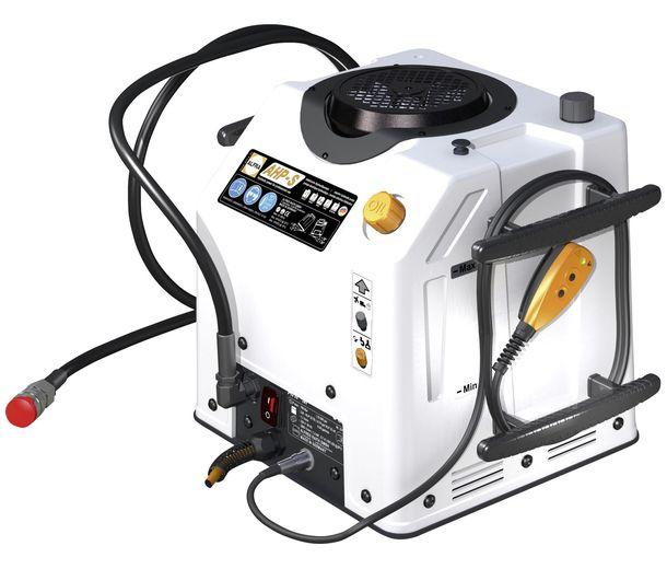 03854 ЭлектроГидравлический Насос AHP S
