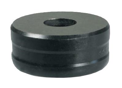 Матрица диаметром  6,6 мм