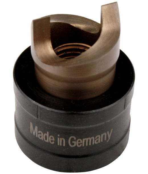 Штамп 50.5 мм, M 50