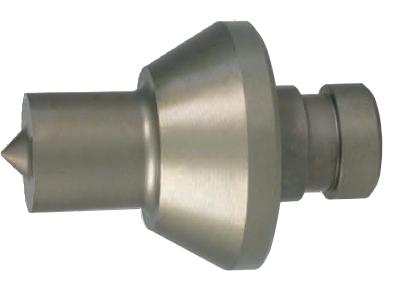 Пуансон  диаметром 14,0мм