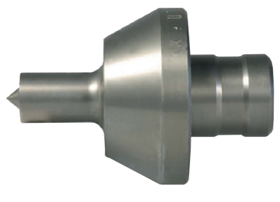 Пуансон диаметром 5,5 мм