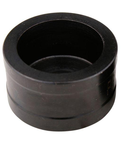 Матрица  100.5 мм