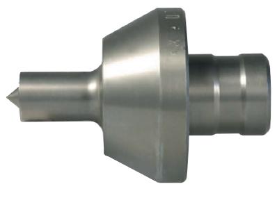 Пуансон  диаметром 9,0мм