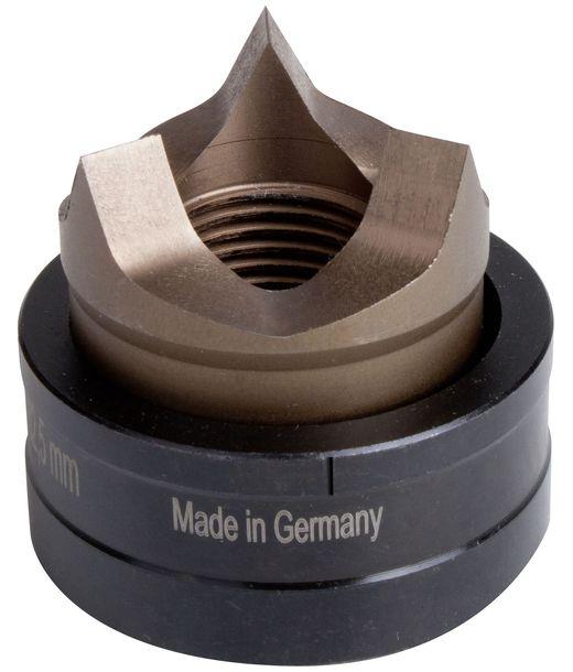 Штамп  63,5 мм, М 63