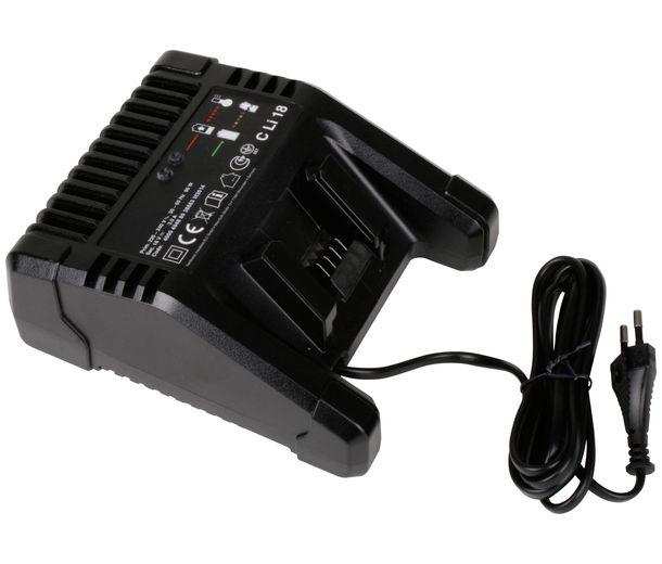 020782 Alfra Зарядное устройство
