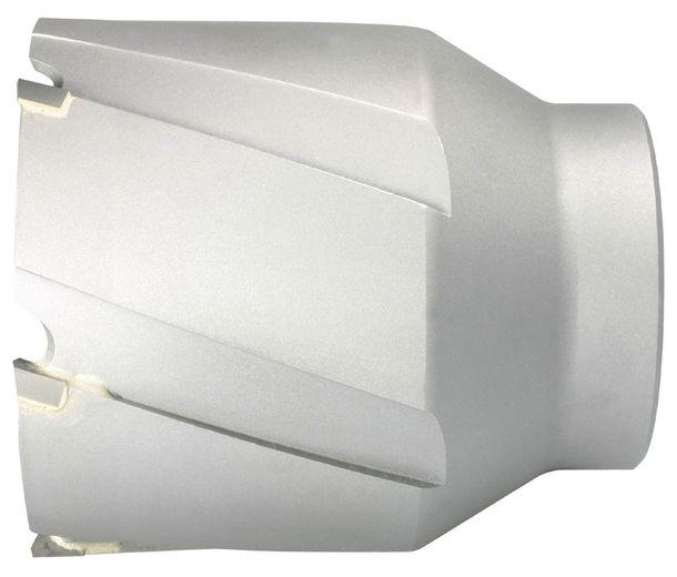 Корончатое сверло, RB, 80х50