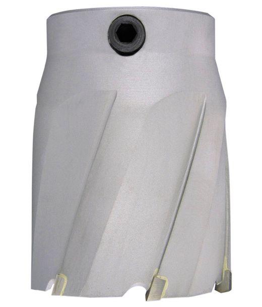 Корончатое сверло, RB, 60х50