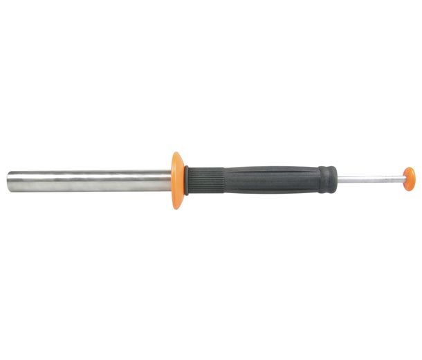 Магнитный инструмент