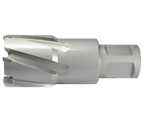 Корончатое сверло, RQ, 47х50