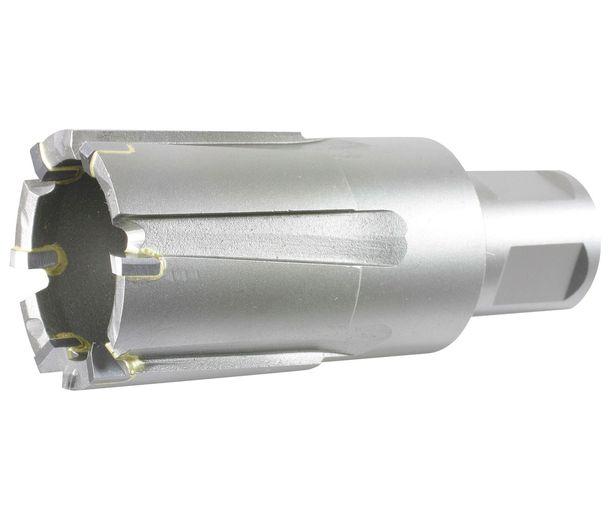 2005027550 Твердосплавные коронки для рельс 27.5 мм