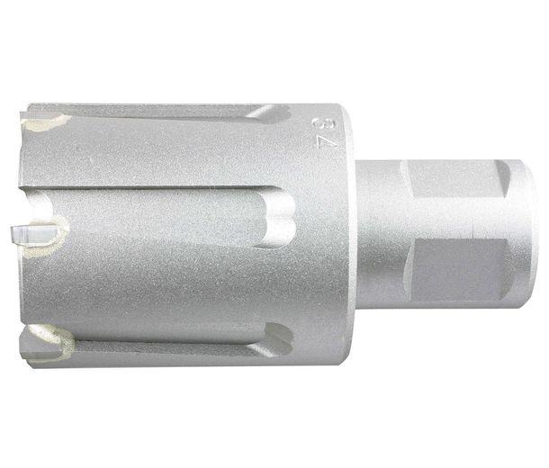 2005025025 Твердосплавная коронка  для рельс 25 мм глуб реза 25 мм