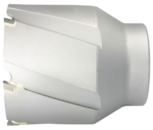Корончатое сверло, RB, 74х50