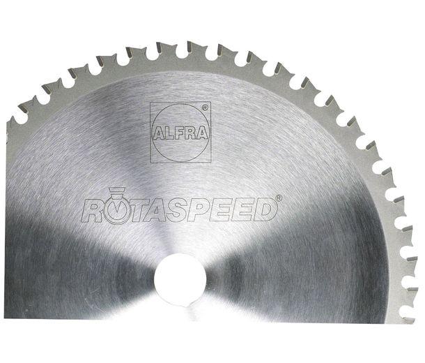 Дисковое полотно, 230х2,2х25,4, сталь, зуб 48