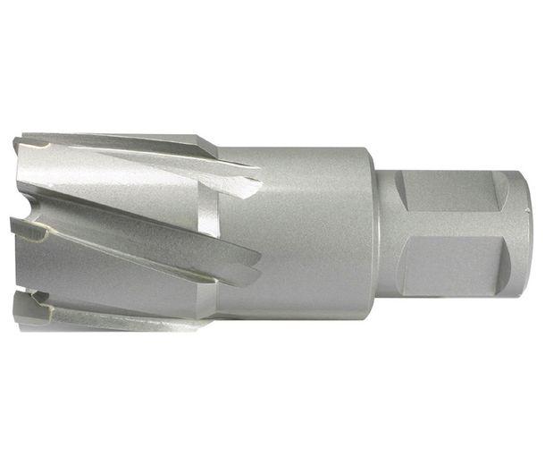 Корончатое сверло, RQ, 35х35